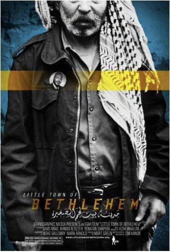 bethlehem muslim single men Singlemuslimcom the world's leading islamic muslim singles, marriage and shaadi introduction service over 2 million members online register for free.